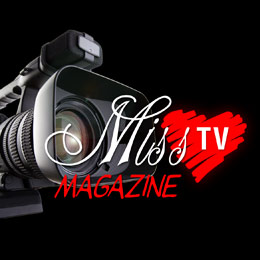 Miss_Magazine_Tv_logo