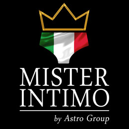 Mister_Intimo_logo