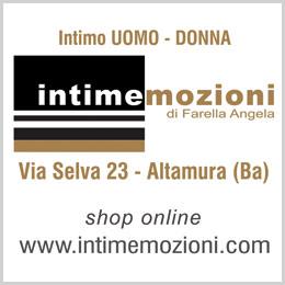 Intimemozioni_banner