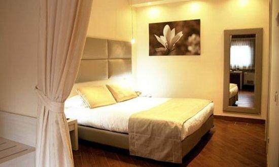 il-portico-hotel-resort